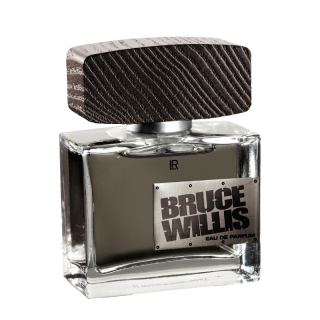 Bruce Willis EdP