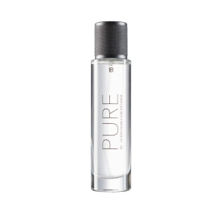 PURE by Guido Maria Kretschmer for men EdP